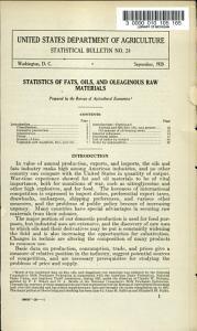 Statistical Bulletin PDF