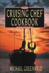 Cruising Chef Cookbook