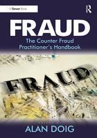 Fraud PDF