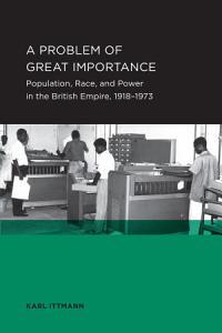 Problem of Great Importance PDF