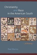 Christianity and Race in the American South PDF