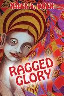 Ragged Glory PDF