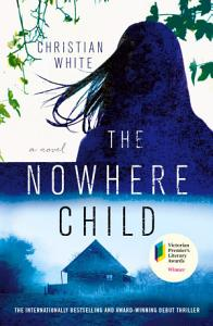 The Nowhere Child Book