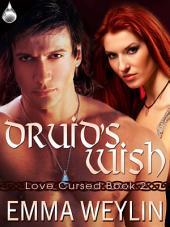 Druid's Wish