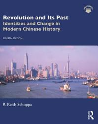Revolution And Its Past Book PDF