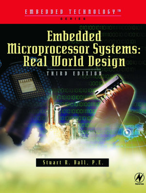 Embedded Microprocessor Systems