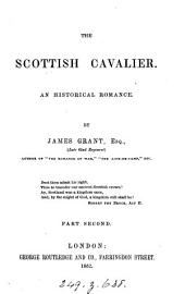 The Scottish cavalier: Part 2