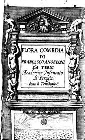 Flora: Comoedia