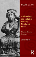 Archaeology and Religion in Early Northwest India PDF