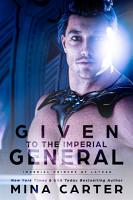 Given to the Imperial General PDF