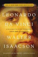 Leonardo da Vinci PDF