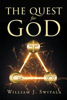 The Quest for God PDF