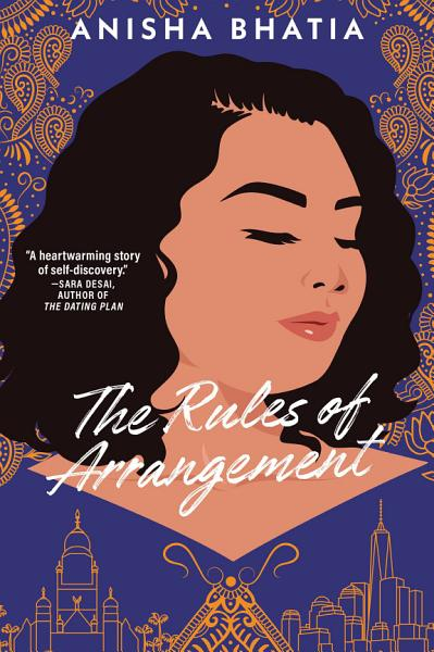 Download The Rules of Arrangement Book