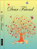https://play.google.com/store/books/details/Arda_Dinata_dkk_DEAR_FRIEND?id=67NeDwAAQBAJ