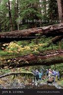 Download The Hidden Forest Book