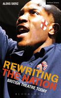 Rewriting the Nation PDF