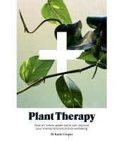 Plant Therapy PDF