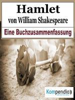 Hamlet von William Shakespeare PDF