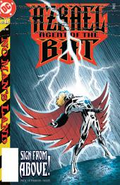 Azrael: Agent of the Bat (1995-) #51