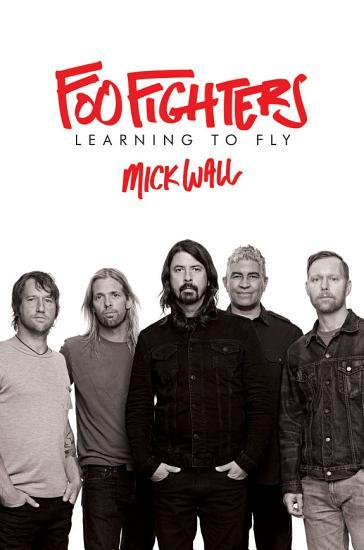 Foo Fighters PDF