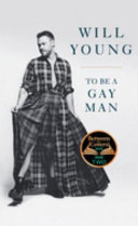 Download To Be a Gay Man Book