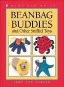 Beanbag Buddies PDF