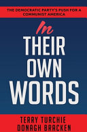 Download In Their Own Words Book