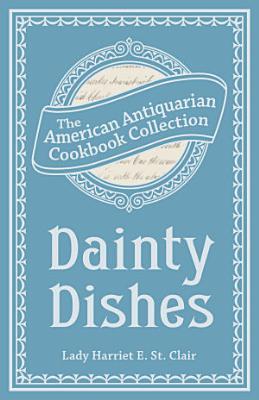 Dainty Dishes PDF