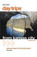Kansas City PDF