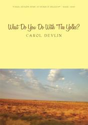 What Do You Do With The Yolks  Book PDF