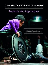 Disability Arts And Culture