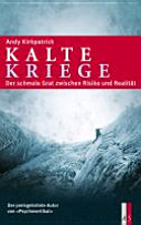 Kalte Kriege PDF