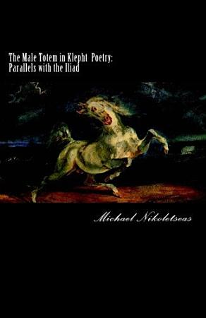 The Male Totem in Klepht Poetry PDF