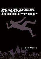 Murder on the Rooftop PDF