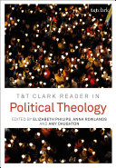 T T Clark Reader in Political Theology PDF