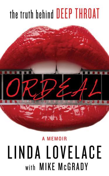 Download Ordeal Book