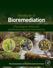 Handbook of Bioremediation PDF