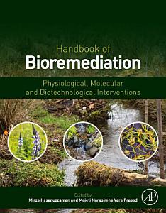 Handbook of Bioremediation