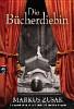 Die B Cherdiebin