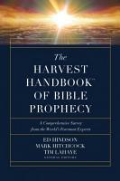 The Harvest HandbookTM of Bible Prophecy PDF