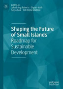 Shaping the Future of Small Islands PDF