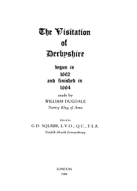 The Publications of the Harleian Society PDF