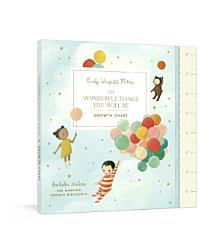 The Wonderful Things You Will Be Growth Chart
