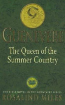 The Queen of the Summer Country