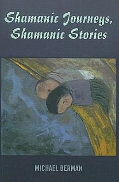 Shamanic Journeys  Shamanic Stories PDF