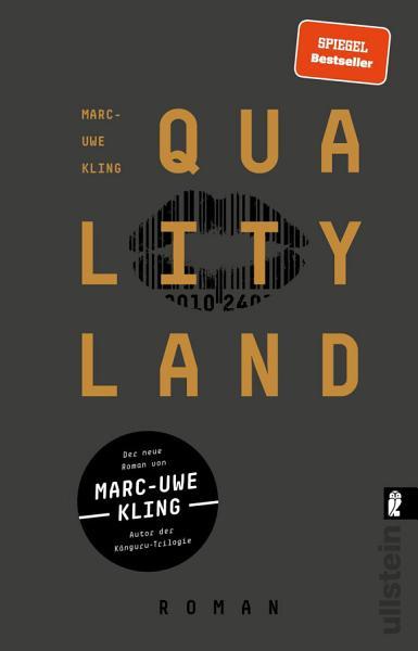 QualityLand PDF