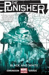 The Punisher Vol 1 Book PDF