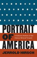 Portrait of America PDF