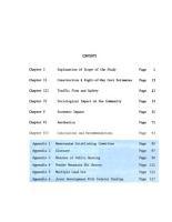 12th St Corridor  Ogden PDF