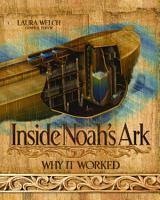 Inside Noah s Ark PDF